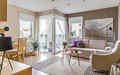 Home Staging, csodafegyver az átalakulóban lévő ingatlanpiacon